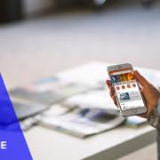 Comunicazione aziendale efficace: gli strumenti migliori