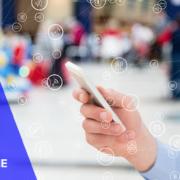 Connect 365   Enterprise Portal