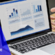 Portale Agenti Vendita: ottimizzare la user experience della forza vendita