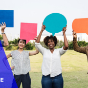 Come avviare una piattaforma social aziendale Yammer