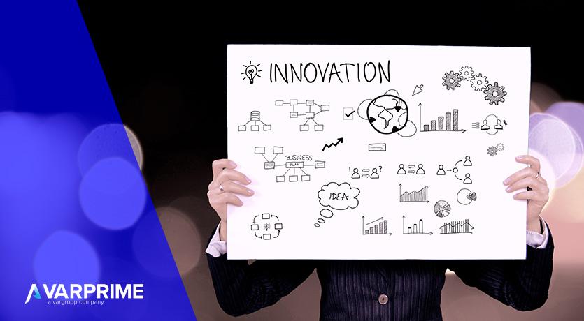Innova il tuo gestionale obsoleto con il CRM Microsoft Dynamics 365