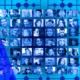 Modern Workplace e Digital transformation