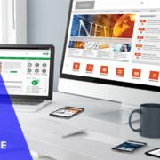 Connect 365 | Enterprise Portal