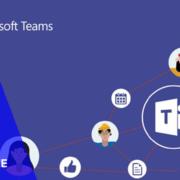 Microsoft Teams Office 365