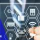 Power Platform: scenari d'uso aziendali