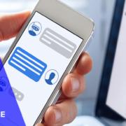 Progettare i ChatBot – le nuove sfide