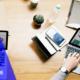 Usabilità, velocità e accessibilità multi-device