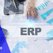 Implementare-sistema-gestionale-erp