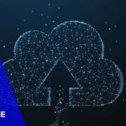 Vuoi portare il tuo business nel cloud?
