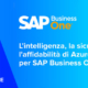 Sap Business One on Azure