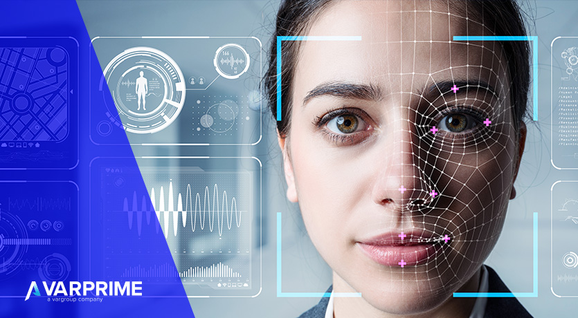 Microsoft Azure Custom Vision - Cognitive Services