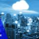 Cambiamento senza paura verso il B2B in Cloud