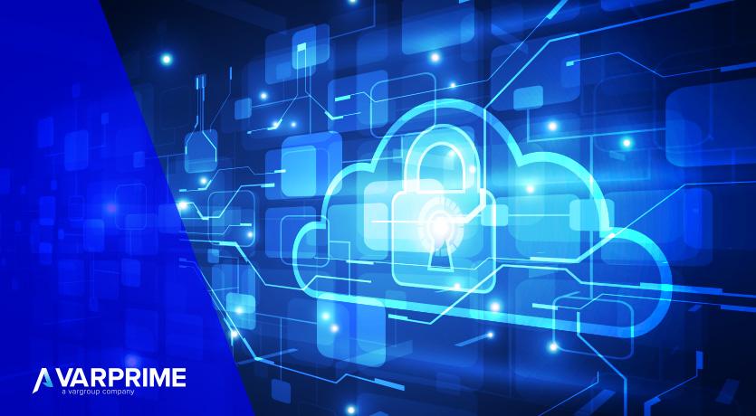 Gestione-sicurezza-Azure