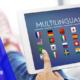 Multilingua Sharepoint Online