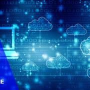 Differenze ed integrazione tra i servizi di identità ed autenticazione di Microsoft