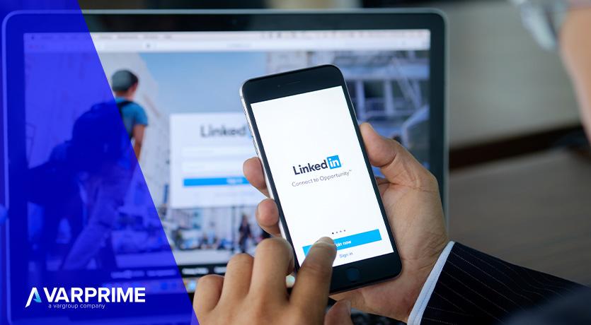 Linkedin Sales Navigator e Dynamics 365: la sincronizzazione che semplifica il tuo business
