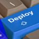Sviluppare con Docker in Business Central