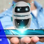Chat bot e Assistenti Virtuali conversazionali