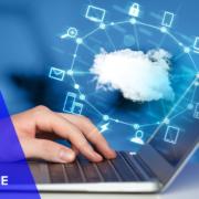 SmartWorking_Azure_Windows_Virtual_Desktop