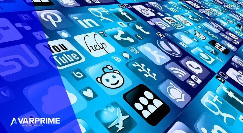 Creare una mobile App