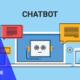 I caratteri del CHATBOT