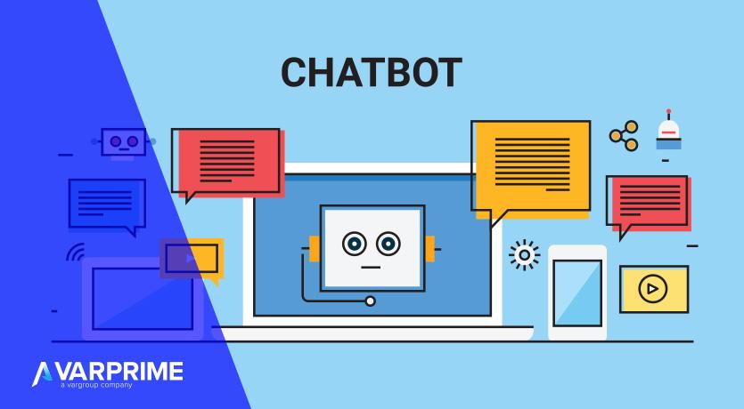 Personalità dei chatbot