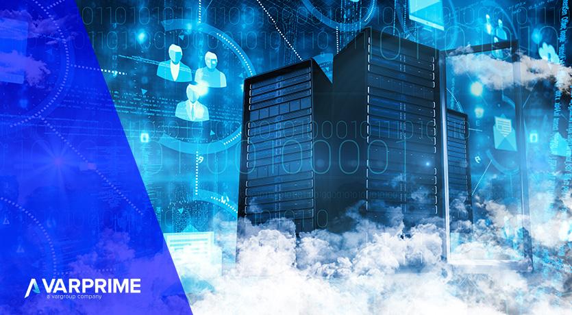 Azure ARC – gestione di ambienti hybrid e multicloud