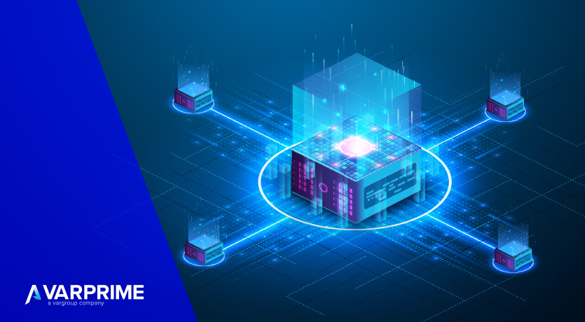 Azure Automanage: gestione automatica Virtual Machines