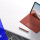 Microsoft Surface Pro 7 +