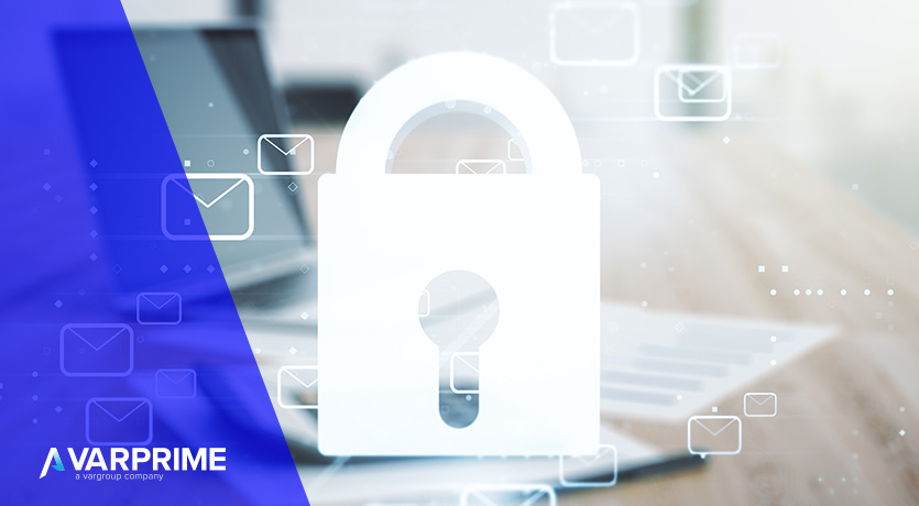 Azure Network Security: Firewall, Application Gateway e altri servizi