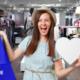 Cinque mosse per migliorare il customer digital engagement