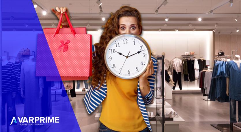 Integrare i processi per ridurre il time to market nel retail