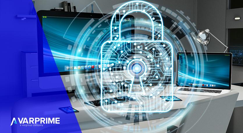 Microsoft Endpoint Manager – Intune: Una soluzione indispensabile per la gestione centralizzata e la sicurezza dei dispositivi