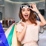 Retail e Unified Commerce: come costruire la nuova esperienza d'acquisto