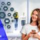 Retail e segmentazione clienti: conoscere i comportamenti dei clienti