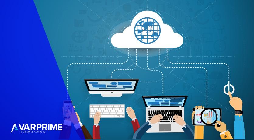 Migrazione dei contenuti a Sharepoint Online: scenari, metodi e strumenti