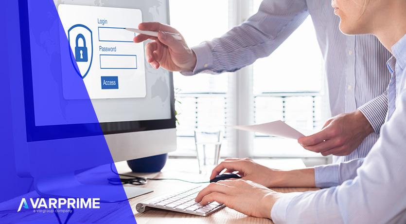Azure Active Directory B2C: come far accedere i tuoi clienti alle tue applicazioni in modo facile e sicuro