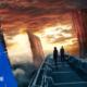 hybrid Cloud - Microsoft Azure