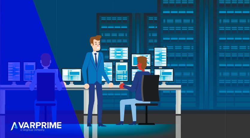 Microsoft Azure: dalla raccolta dei dati all'analisi per prendere decisioni intelligenti