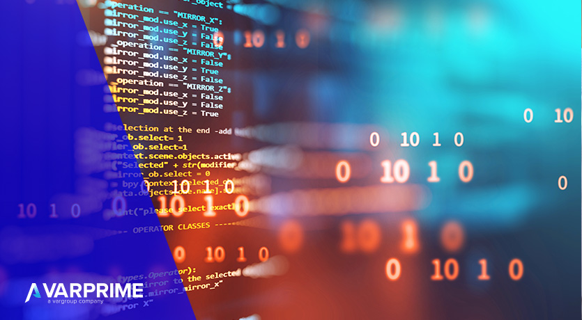 How to: Monitoraggio delle API e delle web service di Business Central su ambienti SaaS e Premise