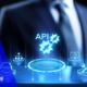 Azure AD: un caso studio reale