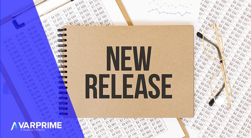 Business Central 2021 Wave 1: nuove funzionalità di sviluppo