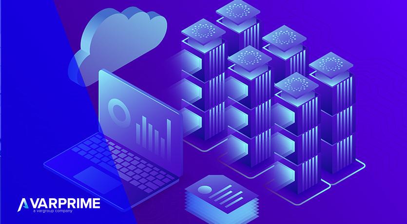 Microsoft Cloud Adoption Framework