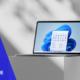 rilascio di Windows 11